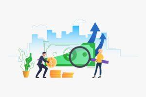 مدیریت مالی در اکسل